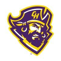 Corinth HoldersHS Mascot