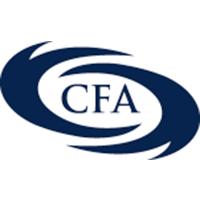 CFA Hurricanes