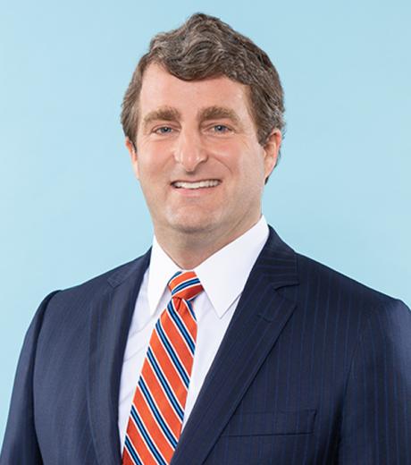 Craig A. Rineer, MD