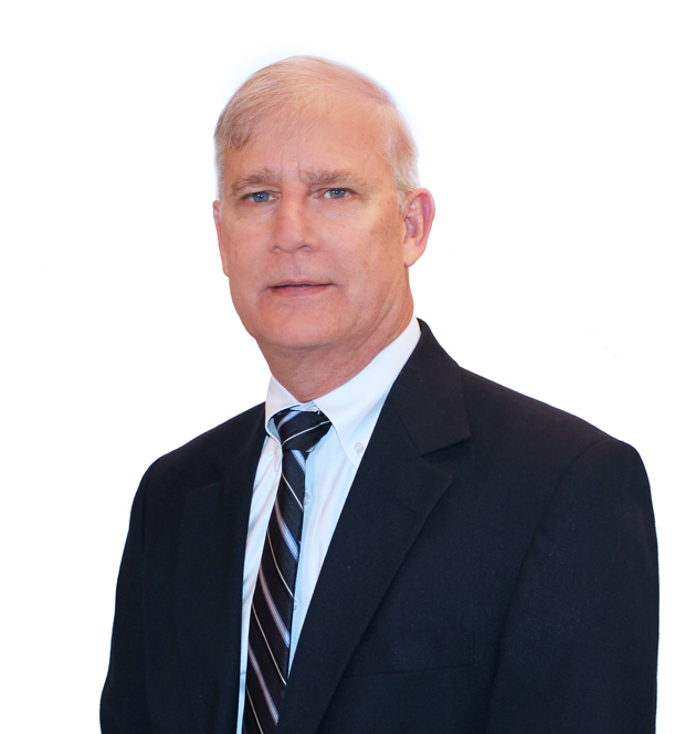 Adam T. Thorp, MD