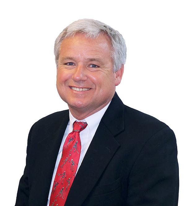 William R. Sutton, MD
