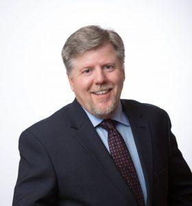 Brian S. Dodd, PA-C