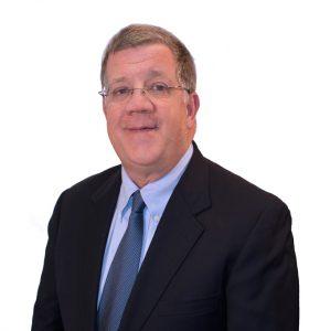 Walter Woodrow Burns III, MD