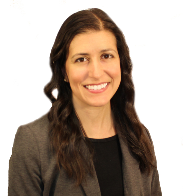 Catherine Sweeney, PA-C, CCD