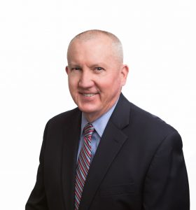 Donald A. Campbell, MD