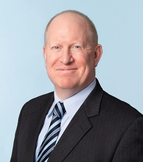 Joseph B. Wilson, MD