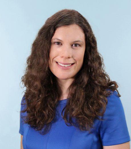 Elizabeth Nora Fojtik, MD