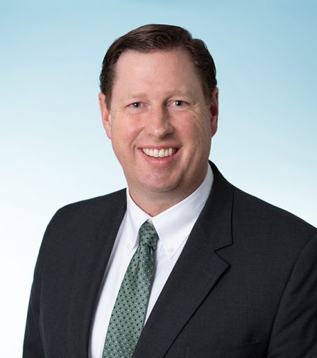 Kevin L. Krasinski, MD