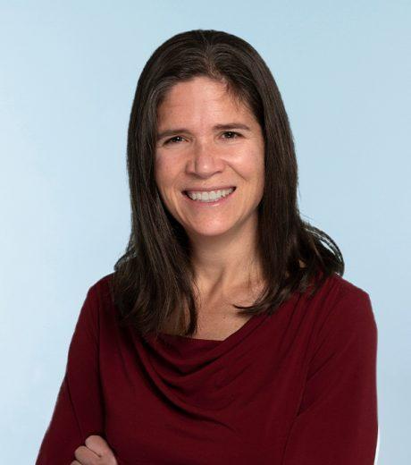 Mary Hamlin Womble, PA-C