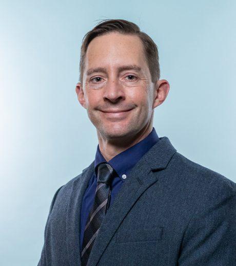 Jason D. Zook, MD