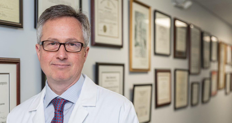 Werner C. Brooks, MD
