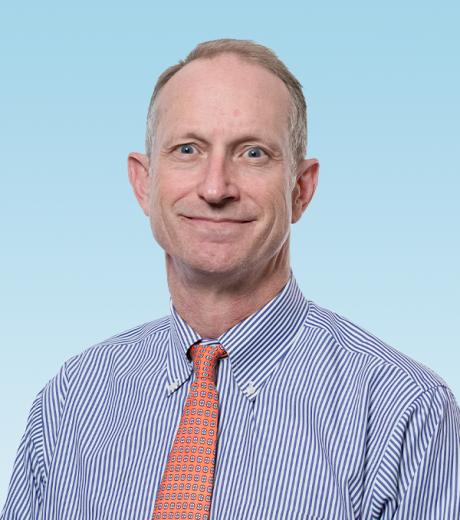 Albert W. Marr, MD