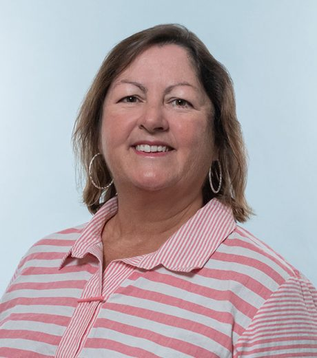Joanne B. Allen, MD