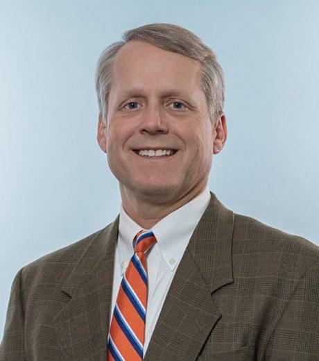 Robert B. Boswell, MD