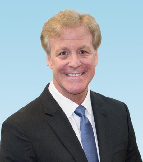 Francis S. Pecoraro, MD