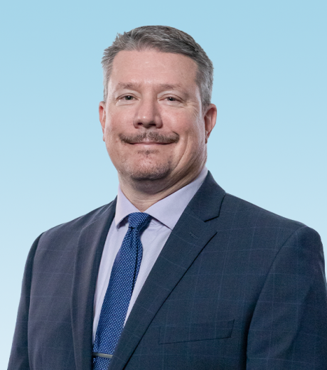 Scott Q. Hannum, MD