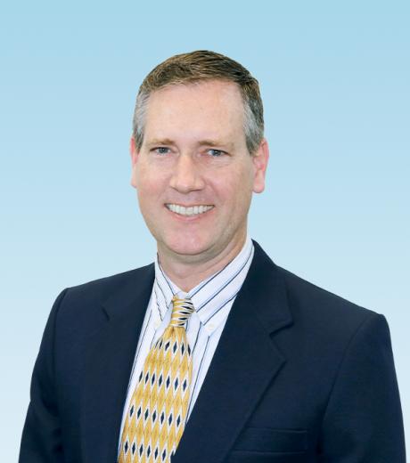 Scott A. Playford, MD, MBA