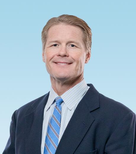 Shawn B. Hocker, MD