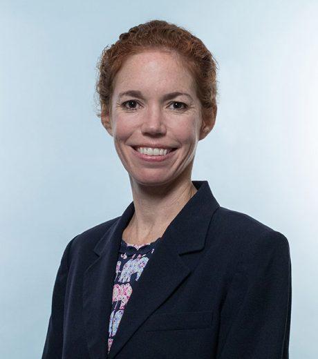 Susan Sobel, ACNP-BC