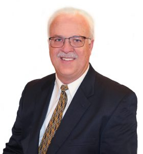 Douglas B. Freels, MD