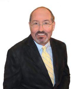 Richard Holm, MD