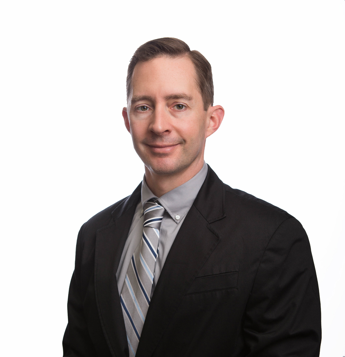 EmergeOrtho Welcomes Spine Surgeon: Dr. Jason Zook