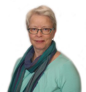 Kathryn M. Baerman, MD, FACS
