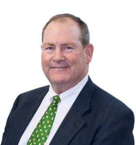 Kevin S. Scully, MD