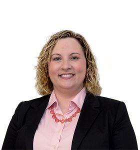 Kimberly Higginbotham, PA-C