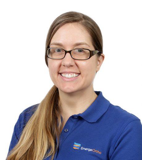 Katie L. Chambers, PT, DPT, CSCS