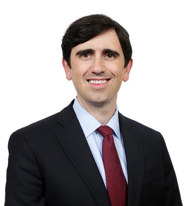 Robert E. Boykin, MD
