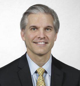 Stephen M. David, MD
