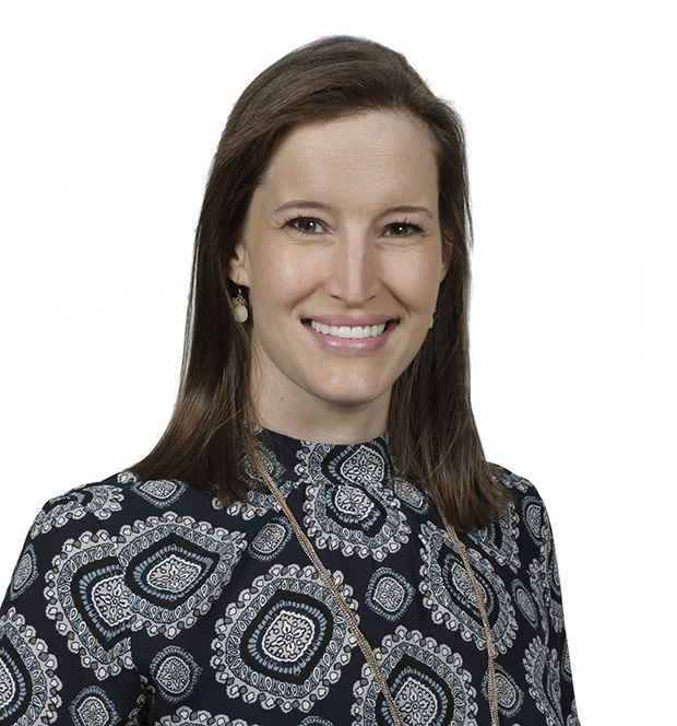 Jessica Hancock, NP-C