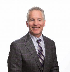 Mark S. Brazinski, MD