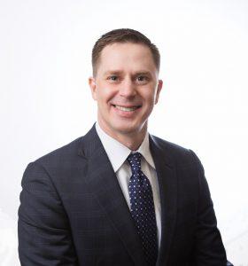 Matthew D. Hannibal, MD