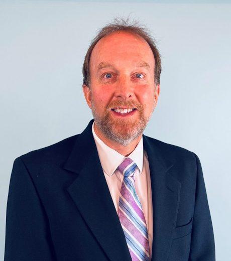 Michael J. Goebel, MD