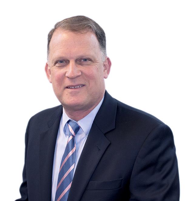 Richard S  Bahner, MD » EmergeOrtho