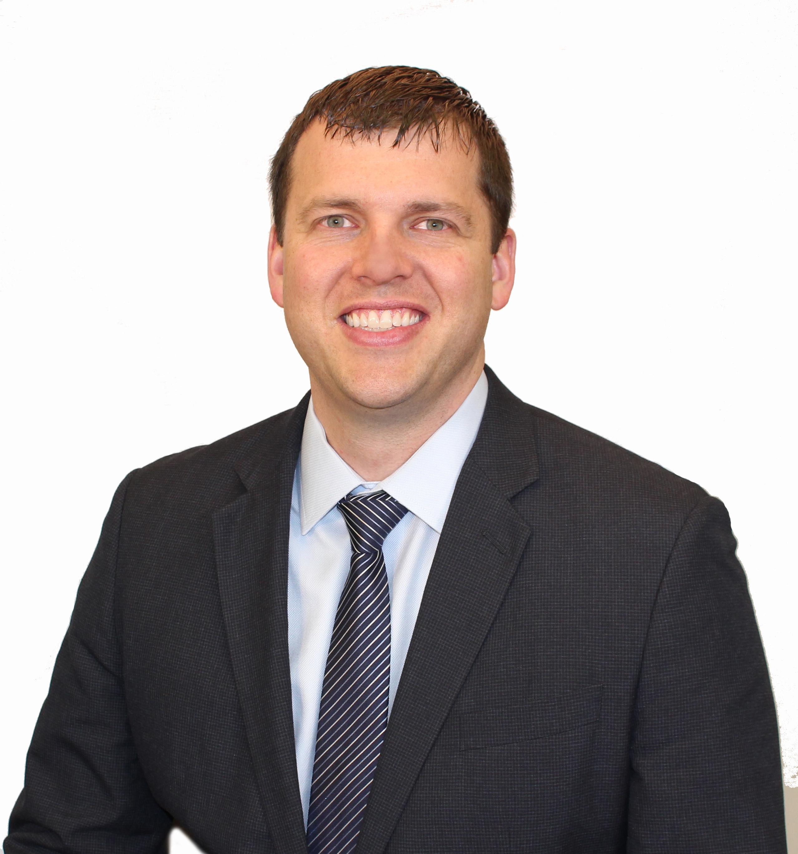 Lucas Romine, MD
