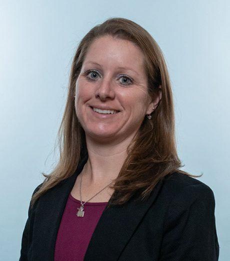 Sarah L. Bone, PA-C
