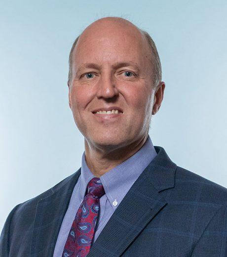 Mark R. Hedrick, MD