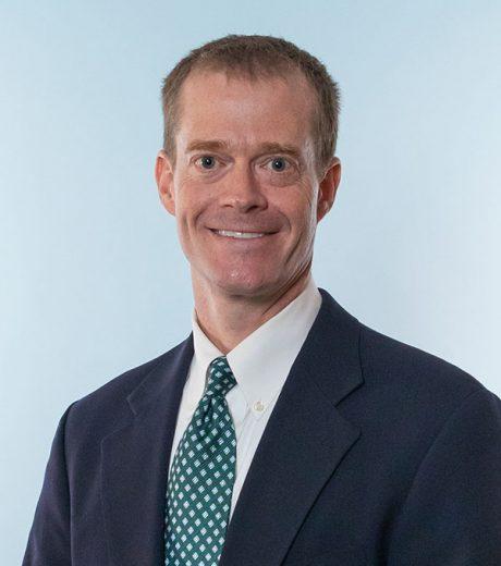 Judson P. Garbarino, MD