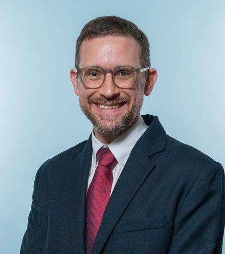 Jason E. Lang, MD