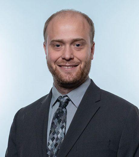 Jeffrey D. Price, PA-C