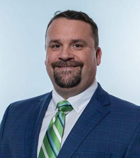 Jeffrey P. Keverline, MD FAAOS