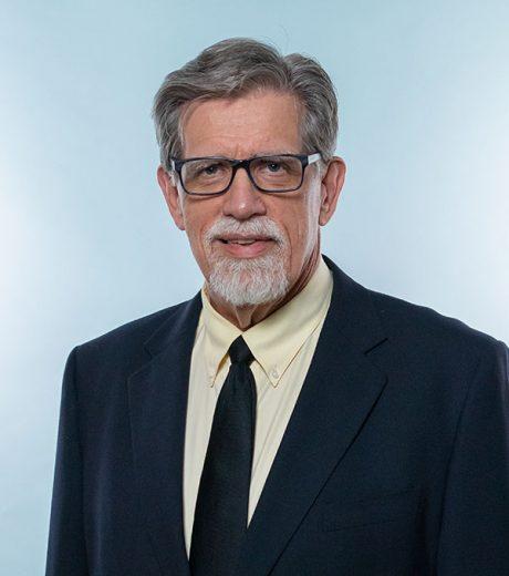 Earl W. Walker, Jr MD