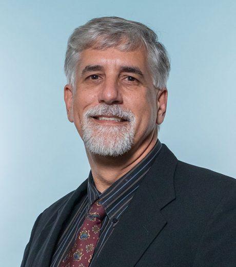 Angelo C. Cammarata, MD