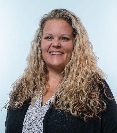 Karen B. Hood, PA-C