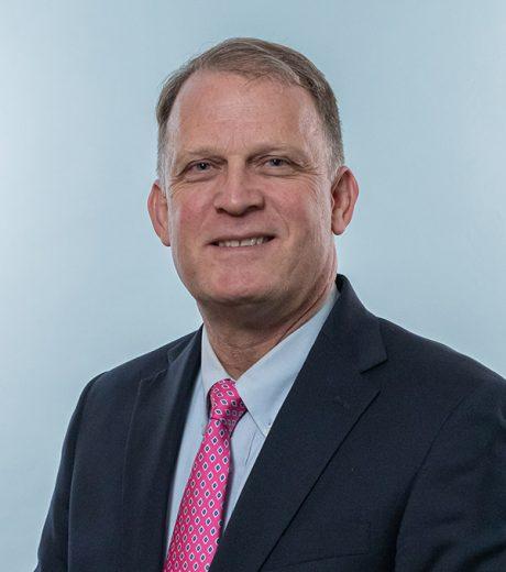 Richard S. Bahner, MD