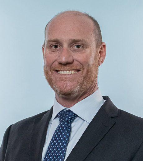 Neil R. MacIntyre III, MD