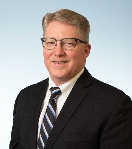 Phillip P. Shadduck, MD, FACS